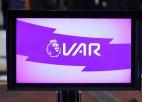 FIFA ieviesīs automātisku VAR lēmumu pieņemšanu