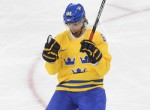 Kanāda pret Zviedriju - kam tiks olimpiskais zelts hokejā?