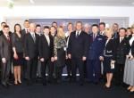 Iekšlietu ministrija sumina Latvijas olimpiešus