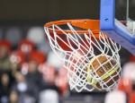 Noslēdzies basketbola prognožu konkurss (2.kārtas REZULTĀTI)