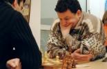 Kādreizējais rīdzinieks Fridmans uzvar Petrova memoriāla pusfinālā