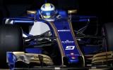 Foto: Barselonā noslēdzas F1 testi, jaunie modeļi kaujas gatavībā