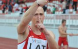 Vai nedzirdīgajiem sportistiem jāpiešķir prēmijas 100% apmērā?