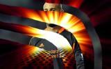 """Konkurss: """"adidas Euro 2012 bildes un rezultāti""""  – 7.kārtas pareizā atbilde Pepe Reina"""