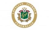 Tiešraide: <b>Fināls: Riga FC - FK Liepāja/Mogo</b><br>Latvijas kausa izcīņa futbolā