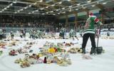 Skaitļi: Kas apmeklē Latvijas čempionāta spēles?