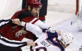 "Blogs: Vai Džons Skots ir NHL ""All Star"" formāts?"