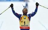 Furkads joko, franči laimīgi, krievu sportiste izdzēš sociālo tīklu profilu