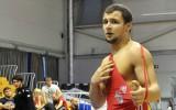 Jurčenko debitē ar 7. vietu cīņas olimpiskajā atlasē Mongolijā