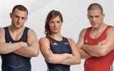 7 Latvijas cīkstoņi mērķē uz olimpisko kvalifikāciju Serbijā