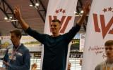 """Misāns: """"Rio normatīvs trīssoļlēkšanā man varētu būt cerīgāks"""""""
