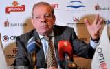 """A. Landmaņa atklātā vēstule: """"Latvijas sporta sistēmas bardaka augļi"""""""