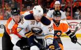 Viedoklis: Girgensona nestabilā sezona un pirmā NHL līguma beigas
