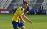 """Video: Bijušais """"Ventspils"""" aizsargs nopelna vienu no muļķīgākajiem noraidījumiem futbolā"""