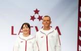 Rio prognoze: bronza būs Palameikai, Grigorjevai un pludmales volejbolistiem