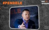 Tiešraide: Sporta diskusiju šovs Pendele