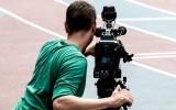 LFF skaidro problēmas ar Latvijas-Gruzijas spēles tiešraidi