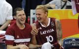 Lielās pārmaiņas: kad un kur Latvija spēlēs līdz 2021. gadam?