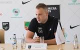 """LBL2 vicečempioni: """"Esam konkurenti """"Latvijas Universitātei"""" un """"Turībai"""""""