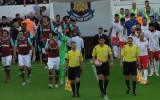 Tiesnešu komitejas boss analizē strīdīgās epizodes mūsu futbolā (+video)