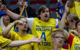 "Viedoklis: BK ""Ventspils"" fana <i>non grata</i> pārdomas"