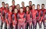 Janvāra sākumā Siguldā nozīmēts Eiropas čempionāts kamaniņu sportā