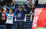 "Video: Ko Minskas ""Dynamo"" hokejisti zina par Latviju?"