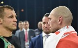 Arī Brieža pretinieks Glovackis Supersērijas solīto prēmiju vēl nav saņēmis