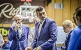 """Latvijas čempions Boškovičs: """"Latvija ir ļoti stipra komanda ar lielām cerībām"""""""