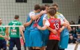 """Sportacentrs.com TV: florbola superduelis un lielā volejbola diena - vai """"lūši"""" nosargās Latvijas kausu?"""