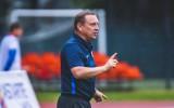 """Kubarevs asi par limitu: """"Pazudīs futbolisti, drīz varēsiet vērt ciet akadēmijas"""""""