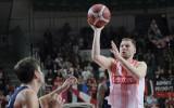 Jakovičs A sērijā spēlēs kopā ar Strautiņu, Leimanis Spāniju nomaina pret VTB līgu
