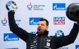 LOV nākamās sezonas ziemas sastāvā iekļauj 61 sportistu