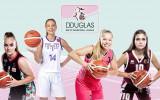 """Daugavpils intrigas: kuri """"Top 5"""" notikumi piepildīsies?"""