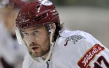 Matulis skaita: Latvijas hokeja izlase un tās rekordists Ņiživijs