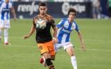 """Mančestras """"City"""" no """"Valencia"""" iegādājas 20 gadus veco Torresu"""