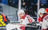 """Rīgas """"Dinamo"""" debitants Marejs: """"Šī būs neparasta un sarežģīta sezona"""""""