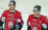 """Kulda: """"Papīru kārtošana, lai pievienotos KHL klubam, aizņem ļoti ilgu laiku"""""""