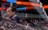 """Eksperts par Rīgas """"Dinamo"""": """"Ar bezdarbniekiem nav iespējams plānot rezultātu"""""""