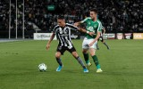 Brazīlijas augstākās futbola līgas klubs par nepietiekami izrādītu apņēmību soda spēlētājus