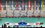 Tiešraide: <b>HK Rīga - Amurskije Tigri</b><br>Jaunatnes hokeja līga