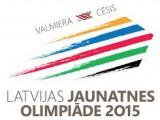 Latvijas Jaunatnes vasaras olimpiādē izcīnīs 236 medaļu komplektus 26 sporta veidos