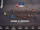 Uzsākta pieteikšanās BIGBANK Skrien Latvija 2016.gada sezonai