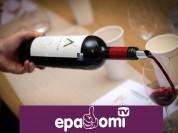 Video: Argentīnas un Čīles vīnu degustācija Rīgā
