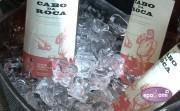 Pārsteidzošo Portugāles CASCA WINES vīnu degustācija Rīgā