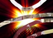 """Konkurss: """"adidas Euro 2012 bildes un rezultāti""""  – 8.kārtas pareizā atbilde Jans Kollers"""