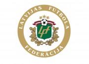 Olijaram piešķirta B-UEFA trenera kategorijas licence