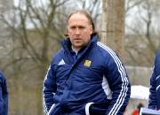 """Pučinsks """"Astana"""" - HJK duelī atbalstīs Kazahstānas klubu"""
