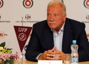 Eiropas U-18 čempionātu gaida ar optimismu un cerībām