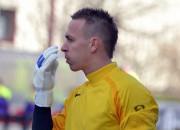 """1.līga: """"Valmiera Glass"""" zaudē pirmos punktus, """"Caramba/Dinamo"""" pietuvojas"""